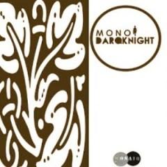 DarQknight - My Kinda Groove
